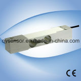 High Quality Weight Load Cell Sensor