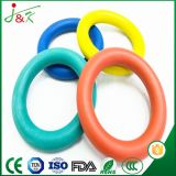 High Quality O Type Silicone Seal Ring From China Manufacturer
