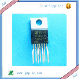 New Product (Electronic Components) Stv8172A IC Chip