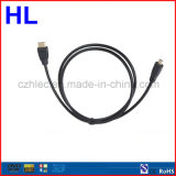 High Quality Mini HDMI to USB Cable