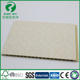 China Factory Wholesale Interior Wall Panels with WPC