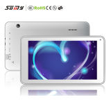 7 Inch Cheapest Model Android High Resolution Tablet