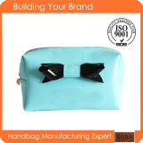 2017 Newest Wholesale Lady Cosmetic Bag