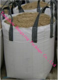 PP Big Bag for Transporting Stone/Sand/Cement