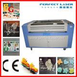 CO2 Laser Acrylic Cutting