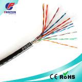 Cat3e UTP 10 50 100 Pair Data LAN Network Cable