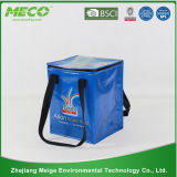 Promotional Travel Non Woven Insulated Cooler Bags (MECO116)