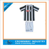 Soccer Strip Nicefootball Jerseys for Boy (CW-FW20)
