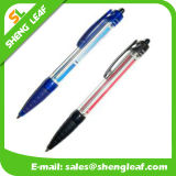 Custom Logo Design for Individuals Banner Roller Pens (SLF-LG010)