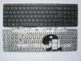 Computer Keyboard for HP DV7-4000 Br Layout Keyboard/PC Keyboard