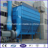 Dust Removal Machine and Dust Collecting Machine