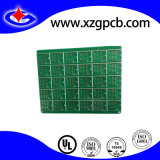 4 Layer Small Rigid Printed Circuit Board for Power Bank
