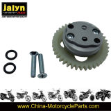 Motorcycle Parts Oil Pump Kits for Motorcycle 150z