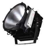 5 Years Warranty 300W LED Flood Light for Stadiums