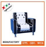 Bedroom Playroom Kids Chair and Children Furniture (SXBB-04)
