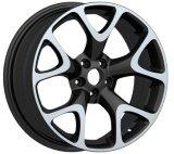 Car Wheel, Replica Alloy Wheel, Car Alloy Wheel for Buick