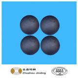 Manufacturer of Tungsten Carbide Balls Carbide Bearing Balls Chrome Steel Balls