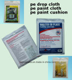 Ly Disposable PE White Sheet