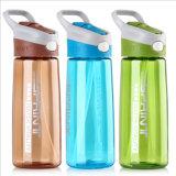 Contigo 20oz Plastic PP Space Sport Water Bottle