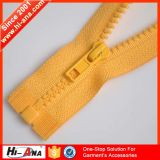 20 New Styles Monthly High Quality Plastic Zipper Bracelets