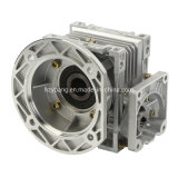 Single Stage Nmrv050 Mini Gear Speed Reducer for Construction Works