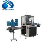 Hydraulic Tools Rotary Drum Cutter Machine Price