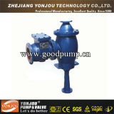 W Type Hydraulic Injector for Pump