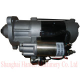 Cumins 4BT 6CT engine motor 5256984 3415538 starting stater motor