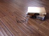 CD Grade Europe/Russia Oak Engineered Wood Flooring