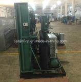 Parallel Air Cooling Medium Temperature Compressor Unit for Cold Room