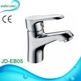 European Market Plumbing Fixtures Bathroom Sink Faucet