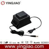 70W AC Linear Power Adapter