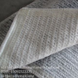 Geosynthetic Clay Liner
