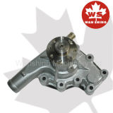 Forklift Parts Water Pump (4JG2) Wholesale Price