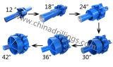 Hole Opener/Piling Drill Bit/Large Diameter Bit