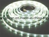 LED flexible strip light tape