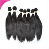 Wholesale Remy Human Hair Weave 7A Peruvian Virgin Hair Extension