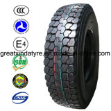 10.00r20 Bis Approved Tyre, Annaite Tyre for Indian Market