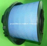 Air Filter for Mercedes 0040942404 Af26165