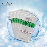 QBEKA Active Peptide Face Mask Whitening Face Mask Silk Mask Cosmetic Deep Moisturizing Facial Mask Silk Facial Mask