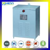 Tbbx Metallized Polypropylene Film Capacitor Bank Reactive Field Compensator