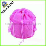 Portable Toy Drawstring Bag (HC0191)