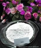 Pigment Manufacturer TiO2 Anatase High Purity 98%