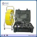 China Wholesale Supplier Pipe Camera (V8-3388)
