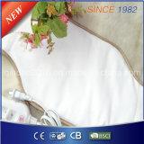 Hot Sale Waist Electric Massage Belt with High Quality