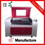 High Quality! ! Newest Bjg1290 Reci 80W/130W, Cheap Laser Engraving Machine, Acrylic Laser Engraving Cutting