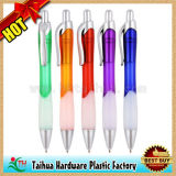 Cheap Custom Fashion Touch Ball Pen, Advertising Pen (TH-pen020)
