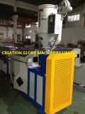 High Output Lucifugal Infusion Medical Pipe Extruding Producing Machine