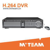 8CH Stand Alone DVR Support Internal DVR-RW (MVT-8608)