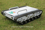 Track Robot Movable Robot Chassis (WT500MINI-AT6)